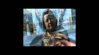 Jafrani rong akashey: Tarannum featuring Tanzina