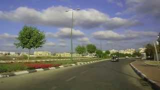 Посуточная аренда квартир в Ашкелоне. IsraelRent.info(, 2013-09-27T21:29:31.000Z)