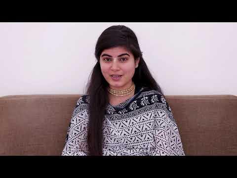 Video - कोरोना वायरस का सुझाव         पूज्य देवी चित्रलेखा जी द्वारा..!!🙏