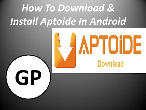 roblox apk download aptoide