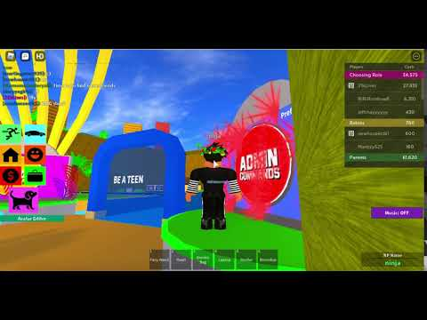 bypassed audios in desc yeet brand new ghruigh from YouTube · Duration:  4 seconds