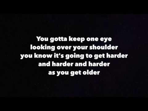 Pink Floyd Dogs karaoke full song