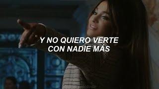 [ Ariana Grande, Social House ] - boyfriend (vídeo oficial) // Traducción al español