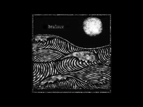 Drukner - Gnarnia