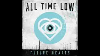 All Time Low - Future Hearts (FULL ALBUM) [NO PITCH]