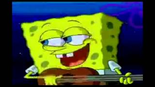 Spongebob Campfire Song Dubstep Remix