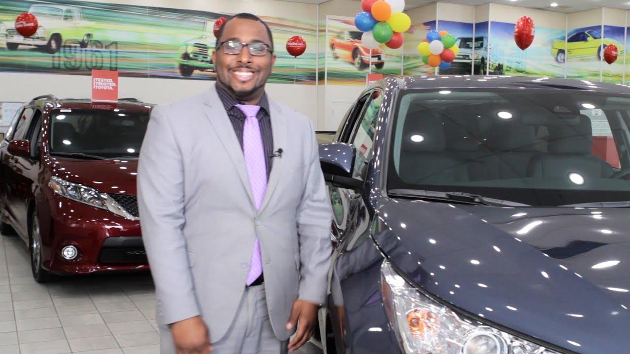 2017 Highlander Car News Review City World Toyota Bronx Nyc New York