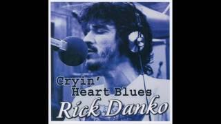 Rick Danko - Twilight