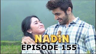 Download Video Nadin ANTV episode 155 part 1 MP3 3GP MP4