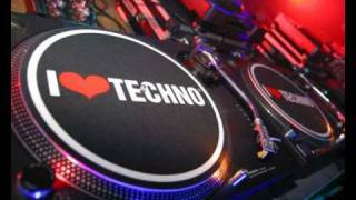 DJ Du