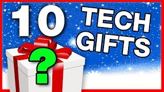 top-10-tech-gift-ideas-for-the-holidays