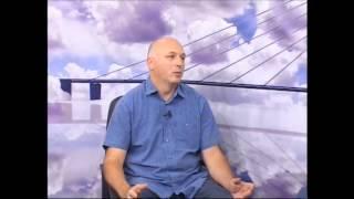 Dr Momir Šarac, Proširene vene - Aktuelna problematika i savremeno lečenje , TV Palma(, 2014-03-29T23:16:30.000Z)