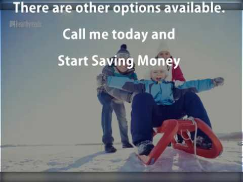 Oklahoma City Oklahoma Health Insurance Plans