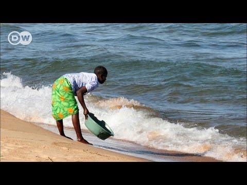 Malawi kuishitaki Tanzania The Hague mzozo wa ziwa Nyasa