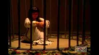 Leila Forouhar - Saale  2000 | لیلا فروهر  - سال دوهزار