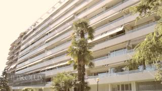 Compra Piso en Barcelona - Mejor edificio de Pedralbes