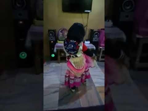 do naina ghanshyam ke katile hai katar se, sweet dance