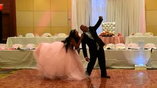 Http://www.fairytaledances.com father daughter dance songs used: my little girl - tim mcgraw hit the quan iheart memphis jump on it sir mix alot macarena...