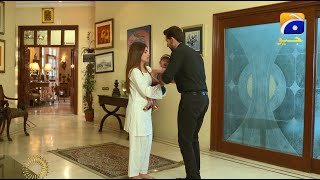 Mohlat Tonight at 9:00 PM only on HAR PAL GEO