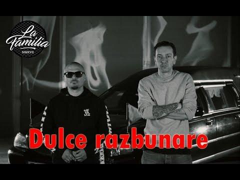 La Familia feat. M3taphour - Dulce razbunare (Videoclip oficial)