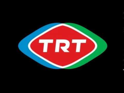 TRT Kent Radyo İzmir 99.1 Genç Vizör programı, IEU RIDERS sohbeti