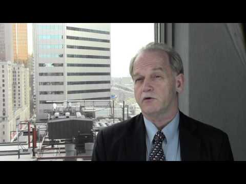 East Asia Minerals (TSXV:EAS) CEO Edward Rochette Interview with INN at PDAC 2013