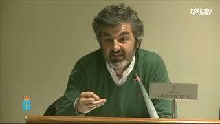 ¿Ha pedido Asturias un adelanto de las ayudas directas de la Política Agraria Común?