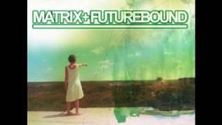 Matrix & Futurebound - Universal Truth