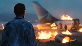 【喵嗷污】诡异空难仅有5名幸存者,但回来后的他们,却一个个神秘的消失了《乘客》几分钟看悬疑片