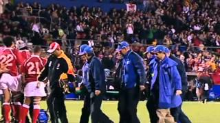 Video Rugby World Cup 2003 download MP3, 3GP, MP4, WEBM, AVI, FLV November 2017
