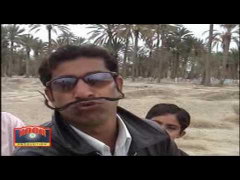 Juma Barot - Balochi Drama Movie - Balochi World