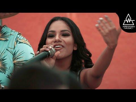 Enseñame A Soñar  - Susan Diaz X Massianello X Dj Goozo (VIDEO OFICIAL)