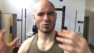MMA belt ranks?