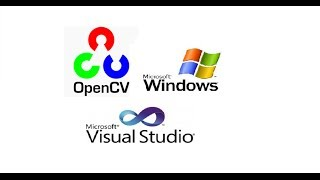 How To Install Opencv C On Windows Pc