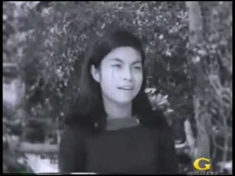This Is The Moment - Nora Aunor