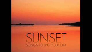 Stephen DeRuby - Infinity from Sunset (songs to end your day) Mp3