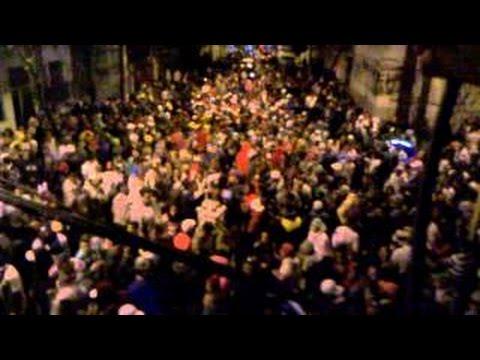 Baile de favela - 4 10