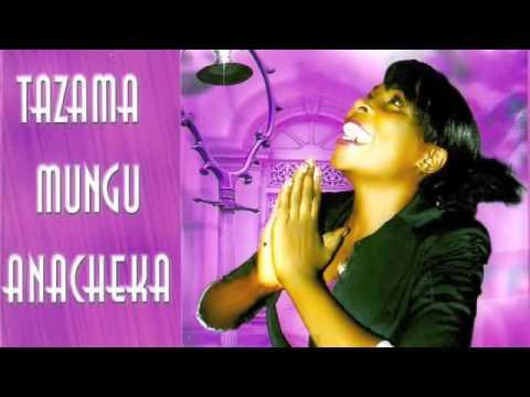 ▶ Rose Muhando   Tenda Wema   YouTube
