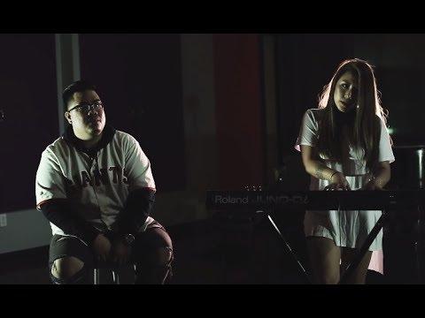 2 on (Tinashe remix) - Jeni Suk // Adrian Per