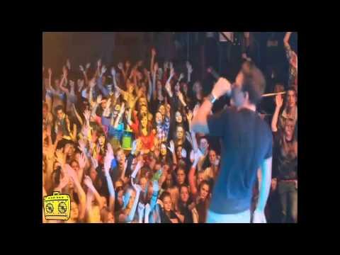 Клип Johnyboy - Всё 3.14здато, Ч. 2 (feat. Sifo)