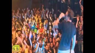 Johnyboy - Всё 3.14здато Ч2 (feat Sifo)