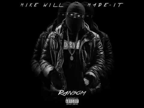 Big Sean - Paradise Ransom Intro (HD) (Lyrics in Description)