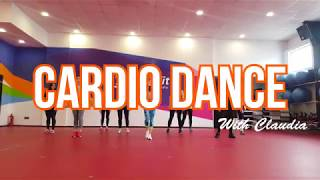 """""""UPTOWN FUNK"""" by Mark Ronson ft Bruno Mars 