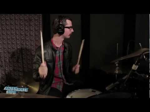 """Wild Nothing - """"Nocturne"""" (live At WFUV)"""