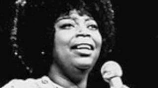 Doris Troy - Kill Them All!