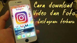 cara-download-dan-foto-di-instagram-iphone
