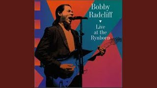 Play Been Around The World (Live At The Rynborn)