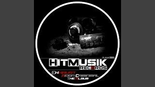 Dynamik (Original Mix)