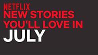 New to Netflix New Zealand | July | Netflix - Продолжительность: 3 минуты 3 секунды