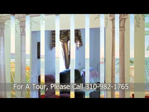 Ocean Gardens I & II Assisted Living | Santa Monica CA | Santa Monica | Memory Care